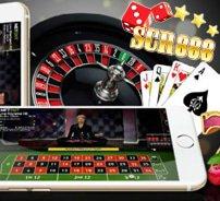 Reasons 888 Casino Refuses to Pay unibetpokerbonus.com