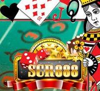 888 casino + complaints unibetpokerbonus.com